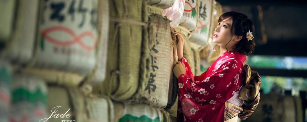 Kimonowalk-075.jpg