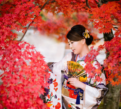 Kimonowalk-079.jpg