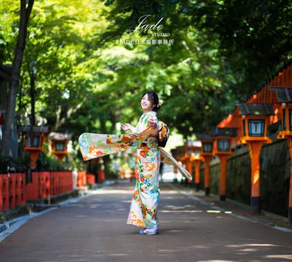 Kimonowalk-085.jpg