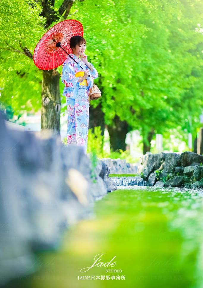Kimonowalk-090.jpg