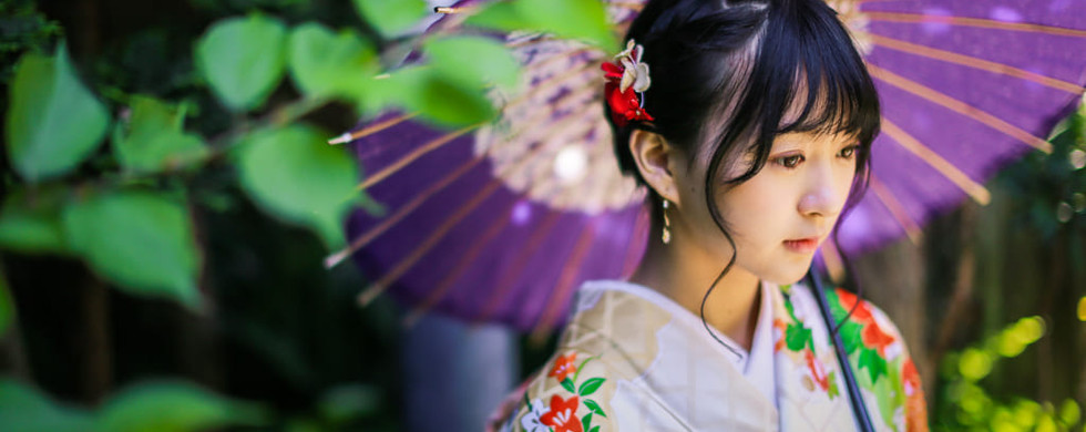 Kimonowalk-149.jpg