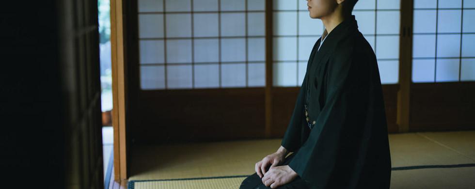 Kimonowalk-099.jpg