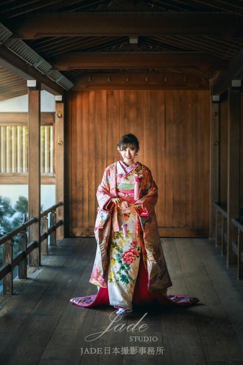 Kimonowalk-031.jpg