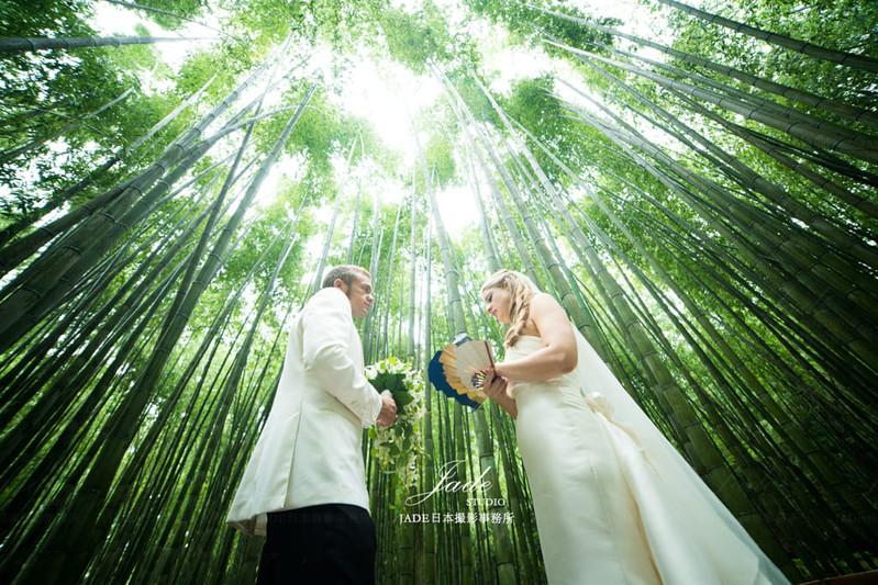 Wedding-079.jpg