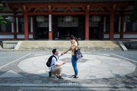 Proposal-029.jpg