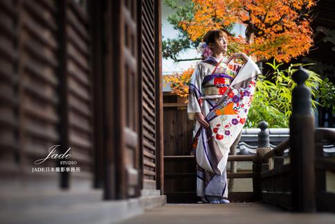 Seijin-007.jpg