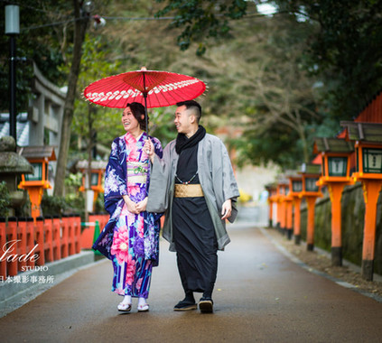 Kimonowalk-166.jpg
