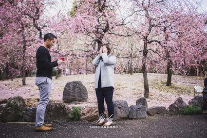 Proposal-014.jpg