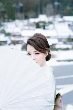 Kimonowalk-037.jpg