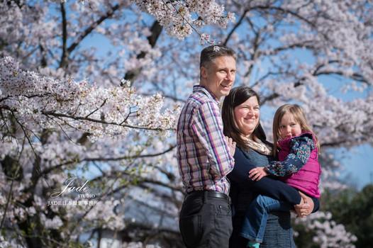 Family-047.jpg