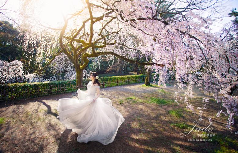 kyoto travel| 京都前撮り| kyoto kimono rental| wedding photo| 京都スタジオ| ロケーションウェディング| 京都結婚式撮影| 京都カメラマン| 着物レンタル| 京都和服體驗| 京都ドレスショップ| 紅葉| 京都御所 | 和装前撮り | kyoto photographer| kyoto travel photo| 京都攝影師| 成人式撮影 #kyoto family photo#kyoto prewedding| cherryblossom| kyoto proposal| wedding photographer| 前撮りカメラマン| 前撮り| 京都 | 日本旅拍 | 京都旅拍 | 日本自助婚紗 | 京都自助婚紗 | 台灣攝影師