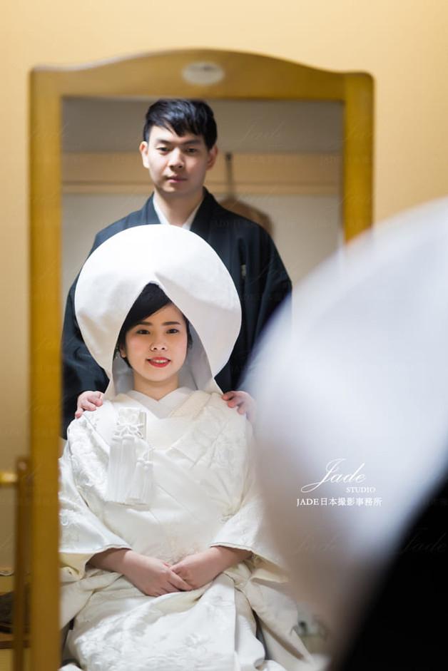 Wedding-087.jpg
