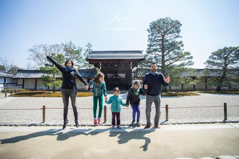 Family-028.jpg
