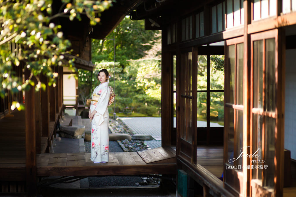 Kimonowalk-113.jpg