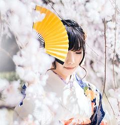 Kimonowalk-066.jpg
