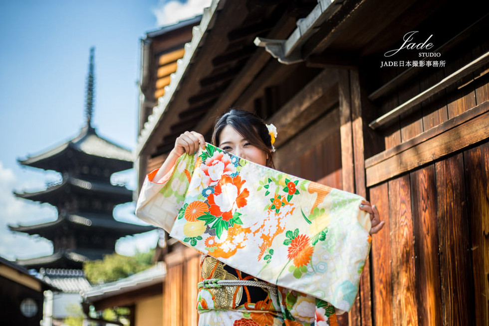 Seijin-049.jpg