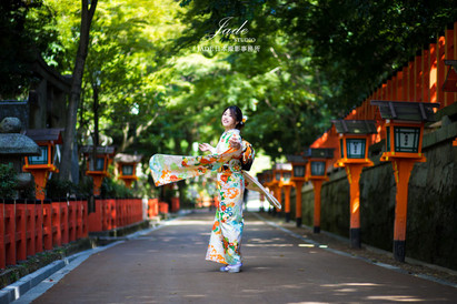 Seijin-046.jpg