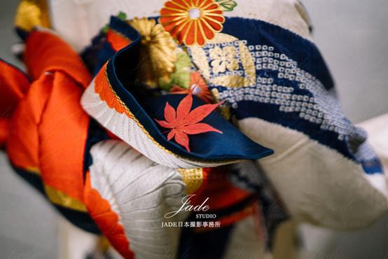Kimonowalk-003.jpg