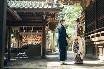 Kimonowalk-048.jpg