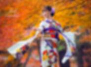 LSHU0154-Edit.jpg