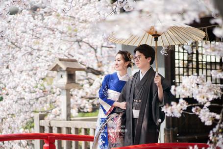 Kimonowalk-030.jpg