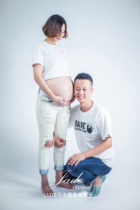 Family-041.jpg