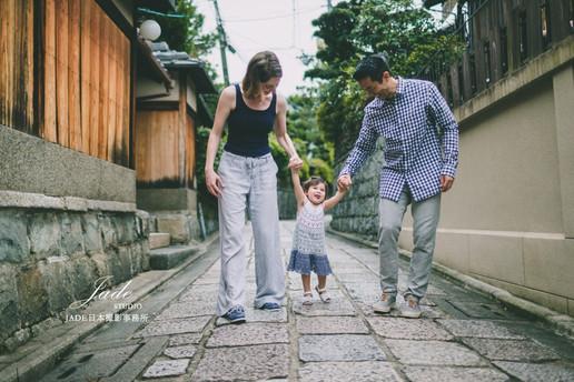 Family-010.jpg