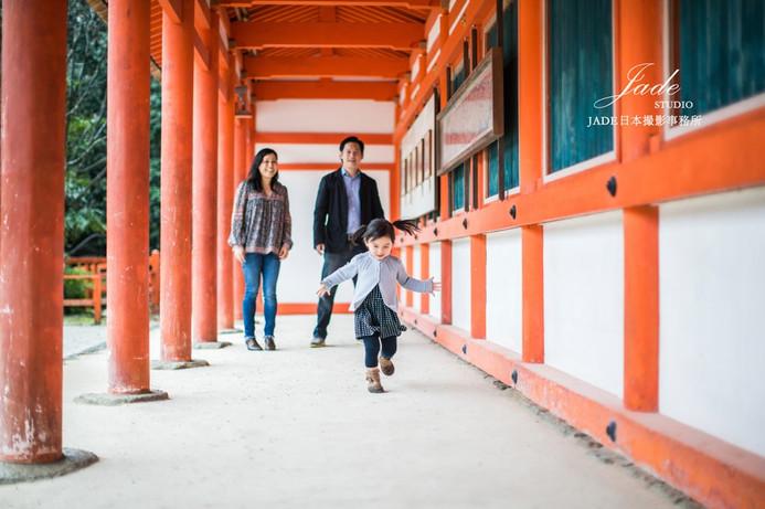 Family-017.jpg