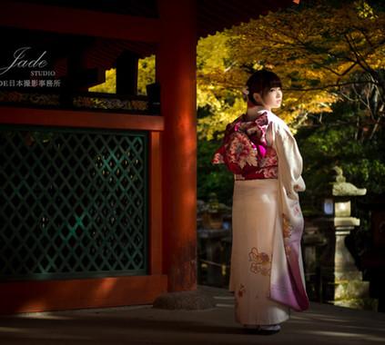 Kimonowalk-125.jpg