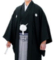 147944074810_kuromontsuki.jpg