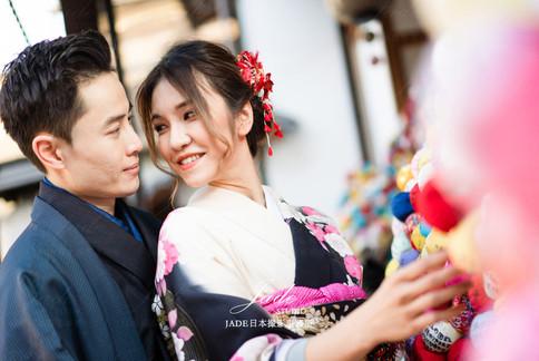 Kimonowalk-028.jpg