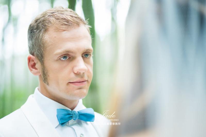 Wedding-078.jpg