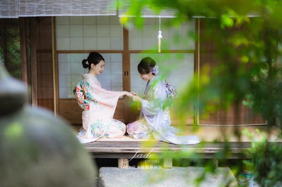 Kimonowalk-022.jpg