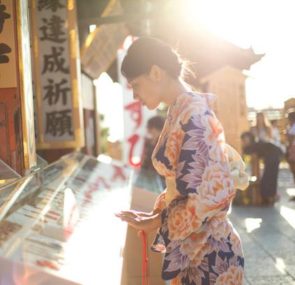 Kimonowalk-072.jpg