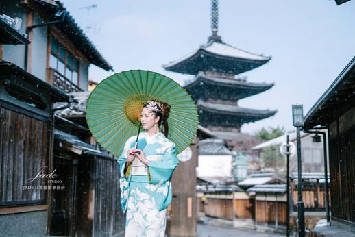 Kimonowalk-036.jpg