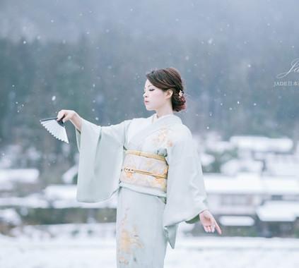 Kimonowalk-018.jpg