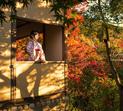 Kimonowalk-181.jpg