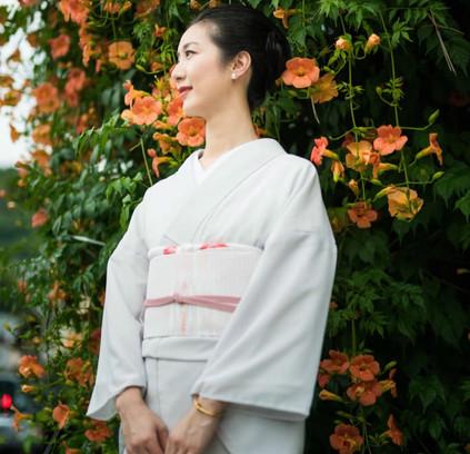 Kimonowalk-173_edited.jpg
