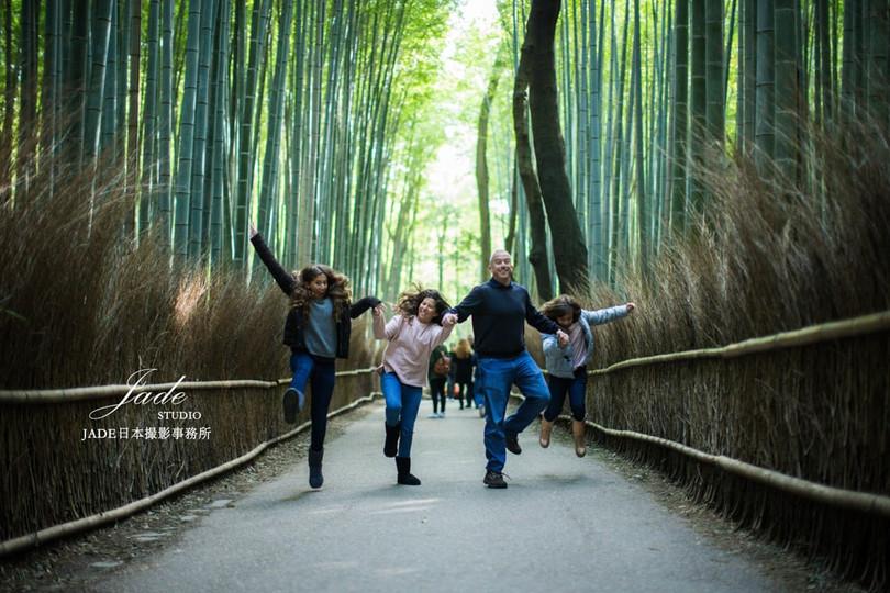 Family-018.jpg