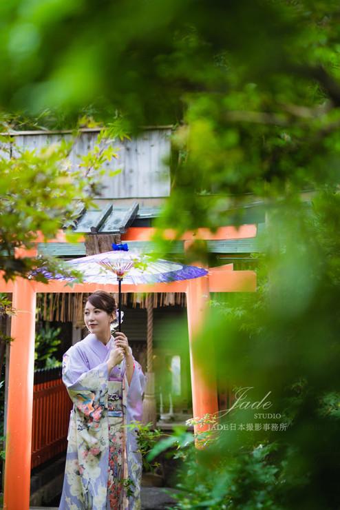 Kimonowalk-050.jpg