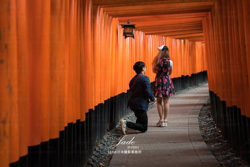 Proposal-006.jpg