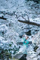 Kimonowalk-039.jpg
