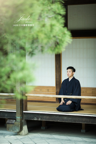 Kimonowalk-043.jpg