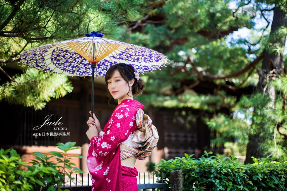 Seijin-050.jpg