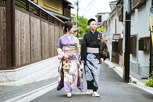 Kimonowalk-135.jpg