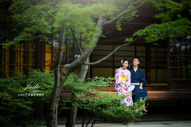 Kimonowalk-024.jpg