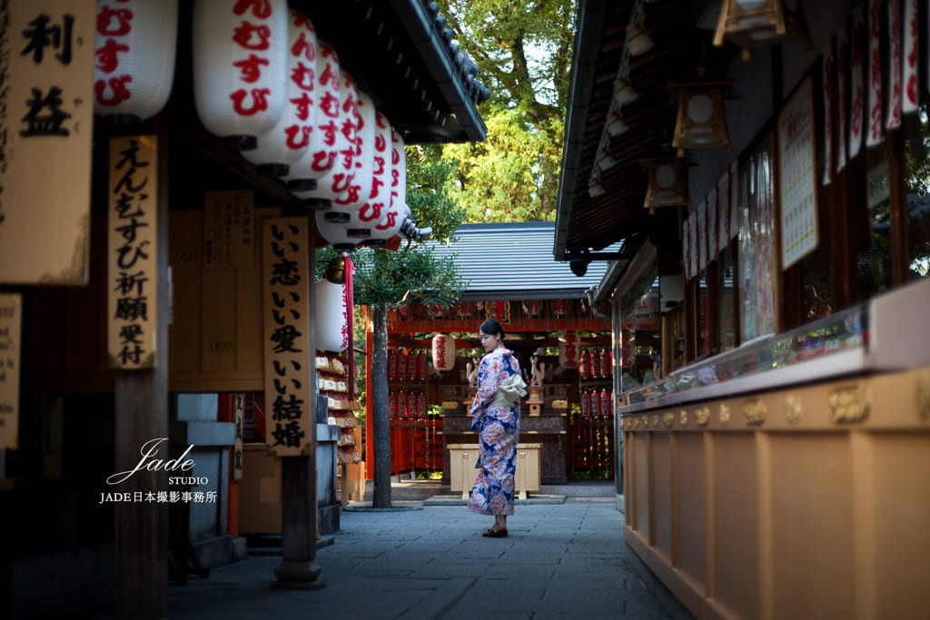 Kimonowalk-077.jpg