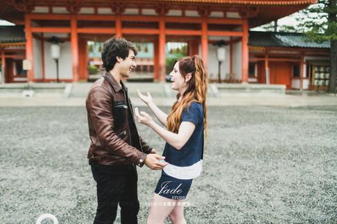 Proposal-027.jpg