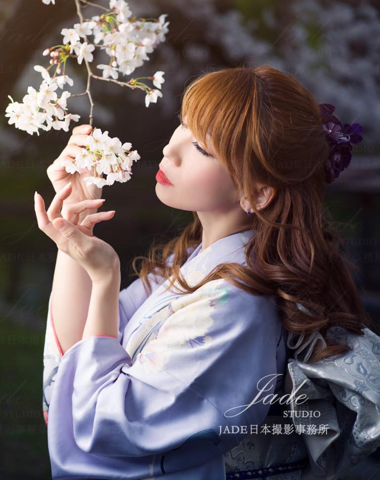 Kimonowalk-176.jpg