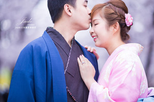 Kimonowalk-026.jpg